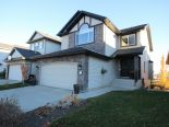 2 Storey in Kincora, Calgary - NW