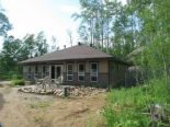 Acreage / Hobby Farm / Ranch in Athabasca County, Athabasca / Cold Lake / St. Paul / Smoky Lake