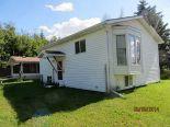 Acreage / Hobby Farm / Ranch in Westlock County, Barrhead / Lac Ste Anne / Westlock / Whitecourt