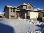Bi-Level in Brooks, Medicine Hat / Brooks / SE Alberta