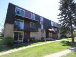 Condominium in Glamorgan, Calgary - SW