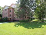 Condominium in Mississauga, Halton / Peel / Brampton / Mississauga