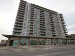 Condominium in Pickering, Toronto / York Region / Durham  0% commission