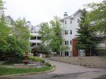Condominium in Richmond Hill, Calgary - SW
