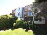 Condominium in Rimouski, Bas-Saint-Laurent via owner