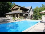 Country home in Owen Sound, Dufferin / Grey Bruce / Well. North / Huron