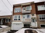 Duplex in Lachine, Montreal / Island