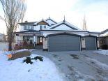 2 Storey in Douglasdale Estates, Calgary - SE