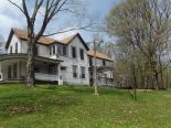 2 Storey in Gore Bay, Sudbury / NorthBay / SS. Marie / Thunder Bay