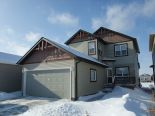 2 Storey in Grassie, Winnipeg - North East