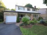 2 Storey in Pointe-Claire, Montreal / Island