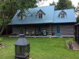 2 Storey in St-Jean-sur-Richelieu, Monteregie (Montreal South Shore) via owner