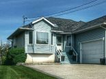 Raised Bungalow in Stony Mountain, Interlake