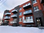 Condominium in Villeray / St-Michel / Parc-Extension, Montreal / Island
