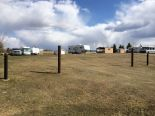 Recreation lot in Gull Lake, Red Deer  / Lacombe / Ponoka / Rocky Mt House
