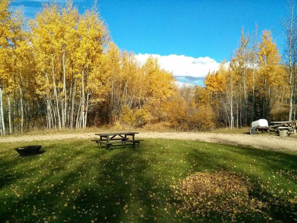 recreation lot sold in rimbey comfree 638650