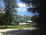 Acreage / Hobby Farm / Ranch in Racine, Estrie via owner