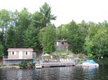 Cottage in Restoule, Sudbury / NorthBay / SS. Marie / Thunder Bay