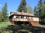 Country home in Strathcona County, Sherwood Park / Ft Saskatchewan & Strathcona County