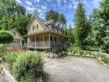 2 Storey in Meaford, Dufferin / Grey Bruce / Well. North / Huron