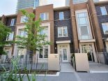 Condominium in Mississauga, Halton / Peel / Brampton / Mississauga  0% commission