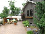 Bungalow in Grand Bend, Essex / Windsor / Kent / Lambton  0% commission