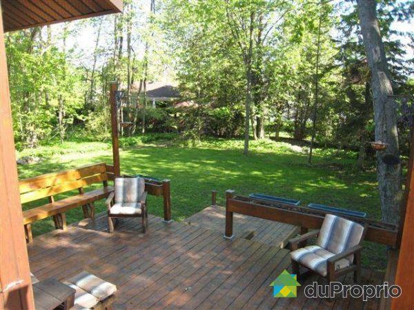 Laval Sur Le Lac Homes For Sale