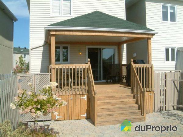 pin patio maison de majorelle partage photo voyages orange on pinterest. Black Bedroom Furniture Sets. Home Design Ideas