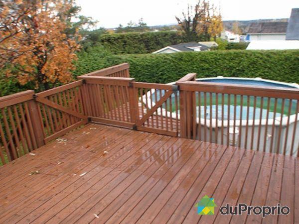 Decoration rideau porte patio rideau de porte en olives for Vente de piscine hors terre