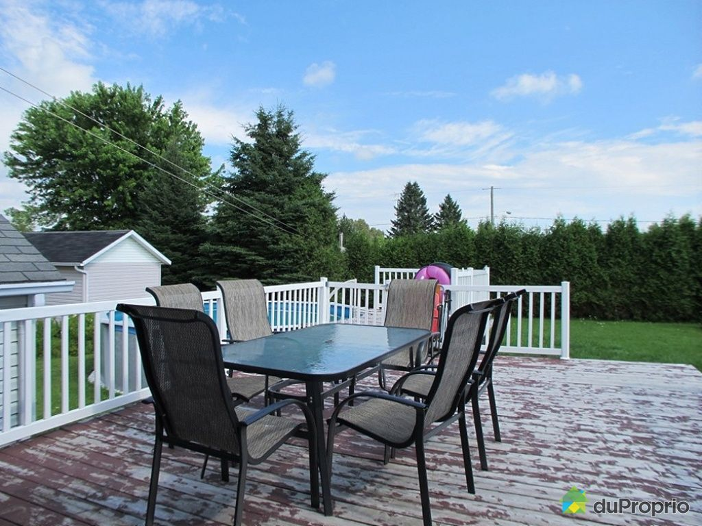 Set de patio a vendre 28 images patio meubles terrasse for Club piscine longueuil