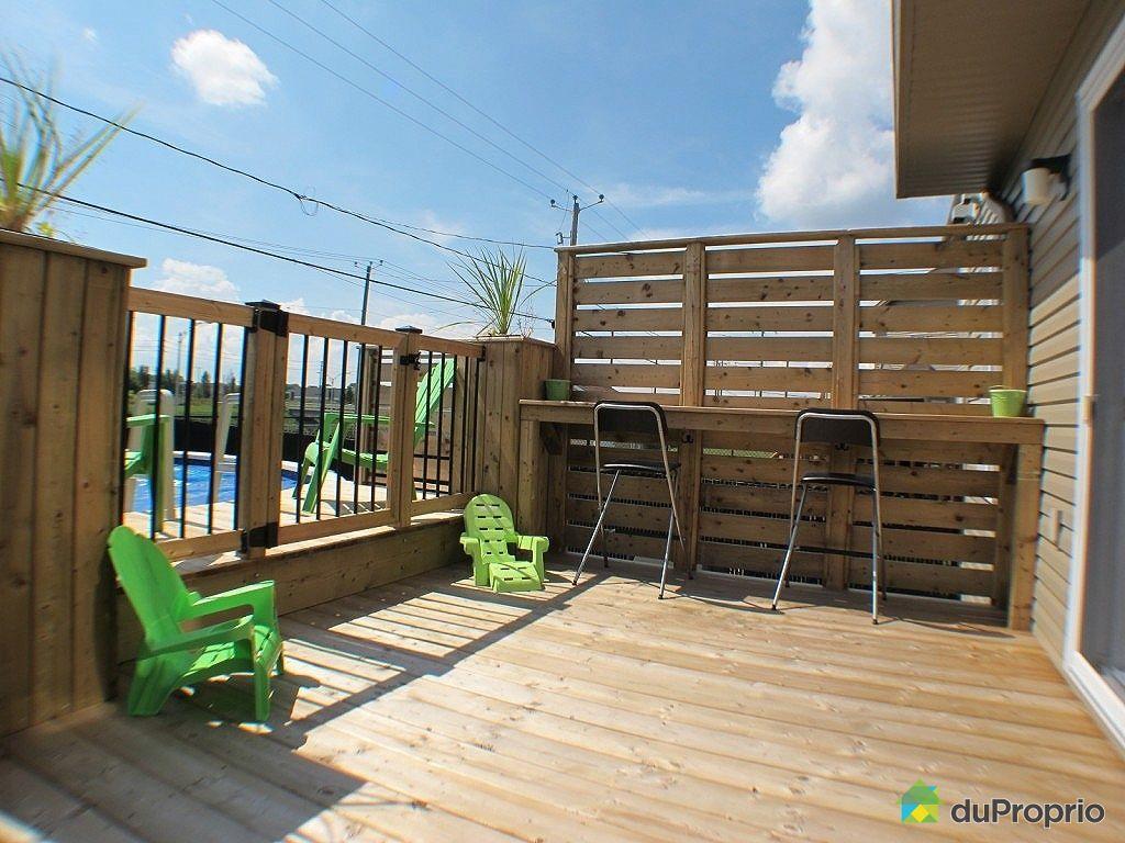 d co terrasse piscine hors terre poitiers 22 terrasse en ville la ciotat terrasse bois. Black Bedroom Furniture Sets. Home Design Ideas