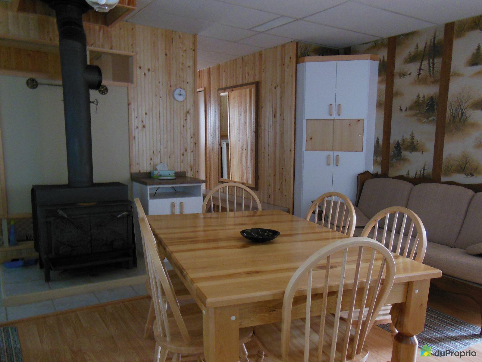 meuble tv a vendre saguenay artzeincom - Meuble Tv A Vendre Saguenay