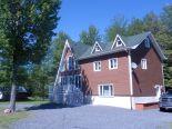Maison � paliers multiples � Ste-Clotilde-De-Horton, Centre-du-Qu�bec