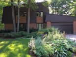 2 Storey in Carignan, Monteregie (Montreal South Shore) via owner
