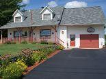 Maison 2 �tages � Cowansville, Estrie via le proprio