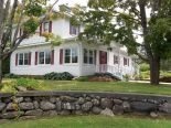 Maison 2 �tages � Rock Forest, Estrie via le proprio