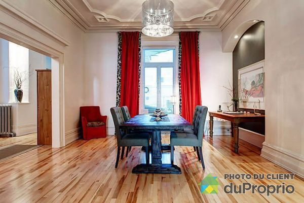Appartements Maisons  Louer Montral  Lle  Duproprio