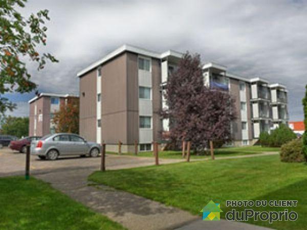 2667 Rue Dubose, Jonquière (Arvida) for rent