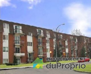 1650 Rue Valade, Longueuil (Vieux-Longueuil) for rent