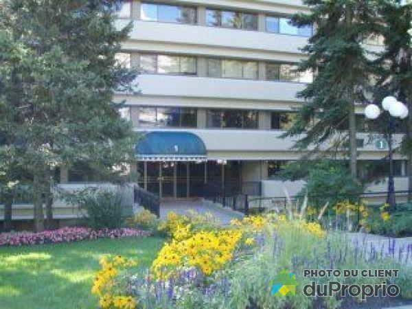 603-2, Rue des Jardins-Mérici, Montcalm à louer
