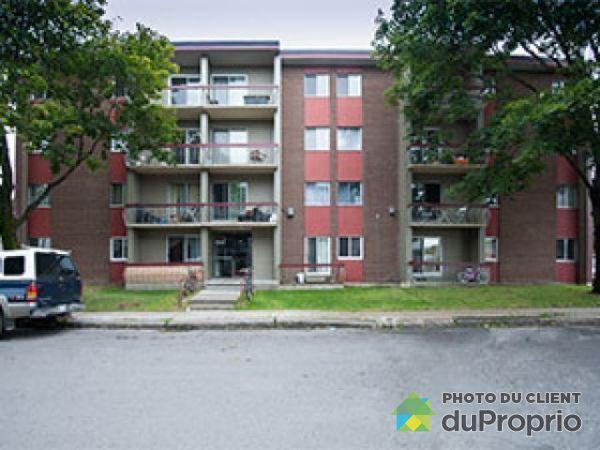 241 Rue de la Sapinière-Dorion Ouest, Charlesbourg for rent