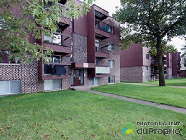 85, Rue Chapleau, Trois-Rivières (Cap-De-La-Madeleine) à louer