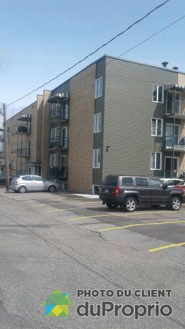 405 Avenue Francoeur, Alma for rent
