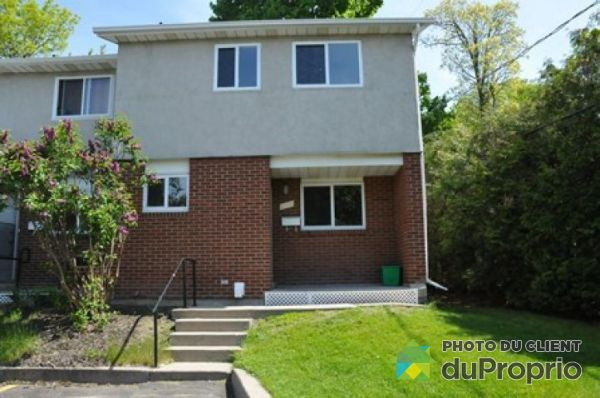 377-371 Rue Saint-James, Gatineau (Gatineau) for rent