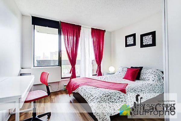 350 Rue Prince-Arthur Ouest, Ville-Marie (Centre-Ville et Vieux Mtl) for rent