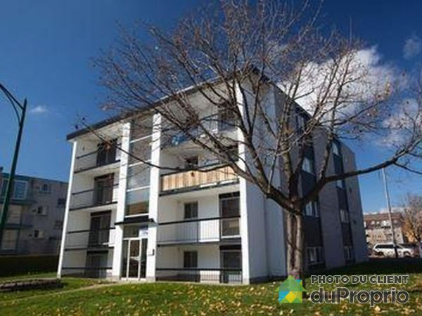 202-90 H.W. Clarke, Longueuil (Greenfield Park) for rent