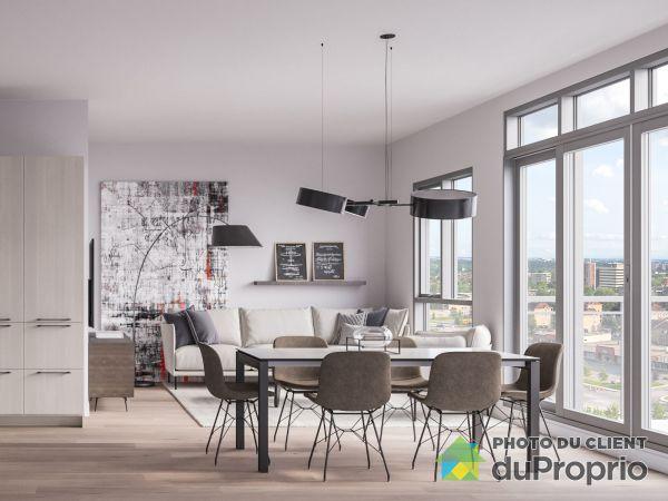 Appartements, maisons à louer, Laval | DuProprio