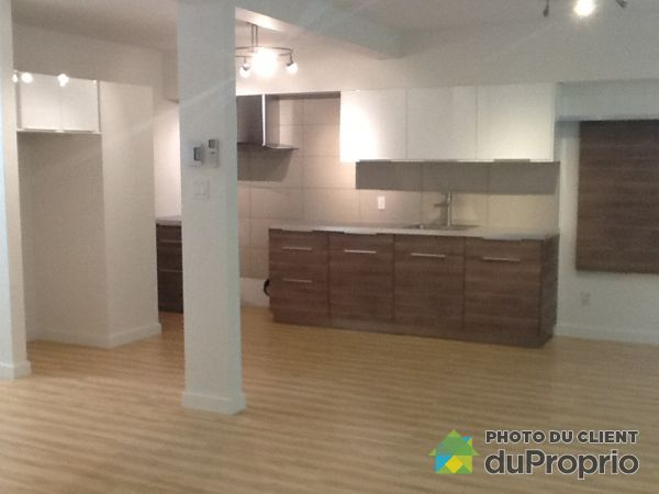 A-744 Boulevard des Hautes-Plaines, Gatineau (Hull) for rent