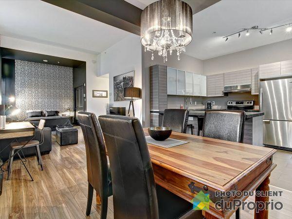 211-550 8e Avenue, Limoilou for rent