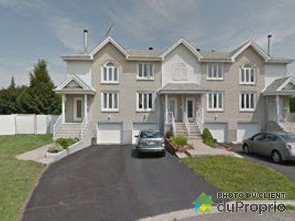 3279 de Miquelon, Brossard for rent